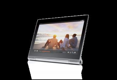 Lenovo yoga tablet2 Pro1