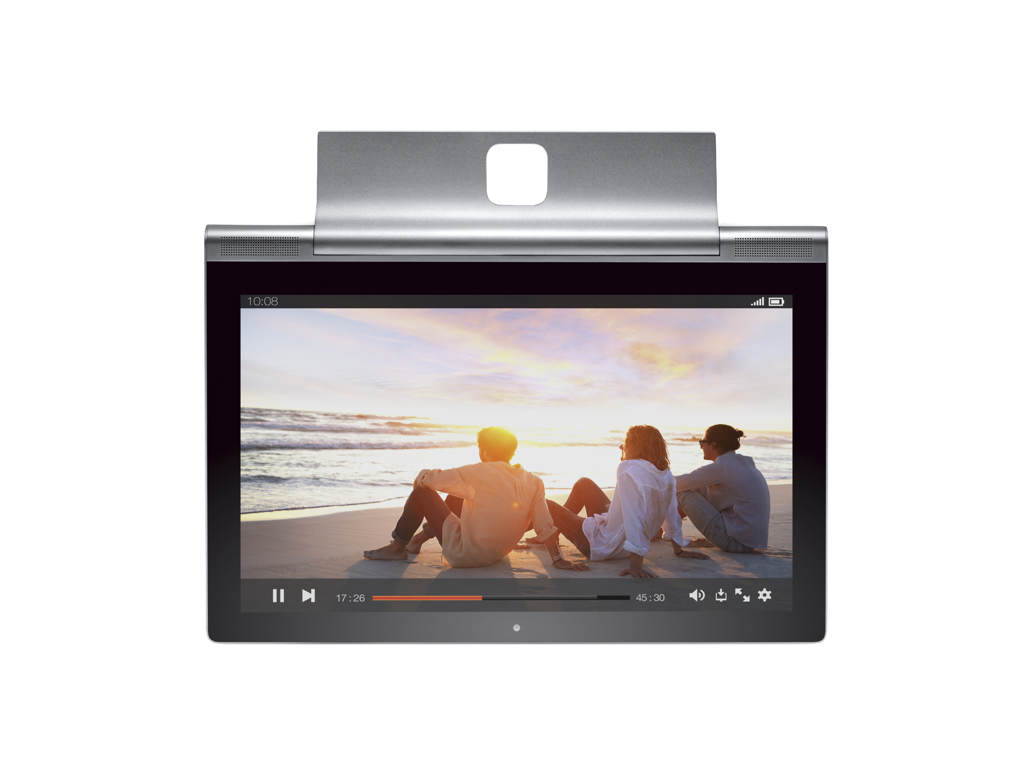 Lenovo yoga tablet2 Pro2