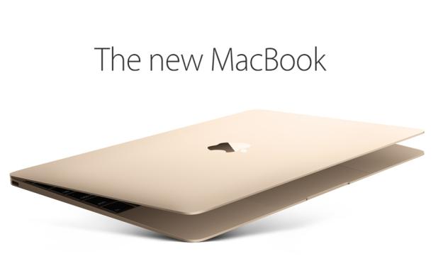 MacBook-Retina-2015