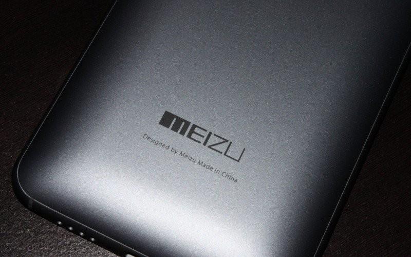 Meizu trabajaría con Nokia para dar vida a este smartphone