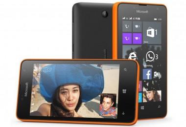 Microsoft-Lumia-430(3)