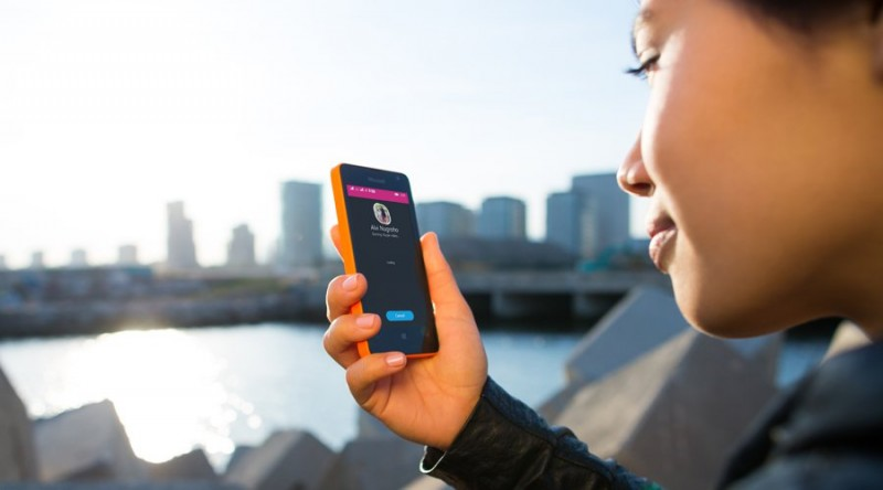 Microsoft-Lumia-430(4)