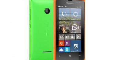El pequeño gigante de Microsoft ha llegado a México
