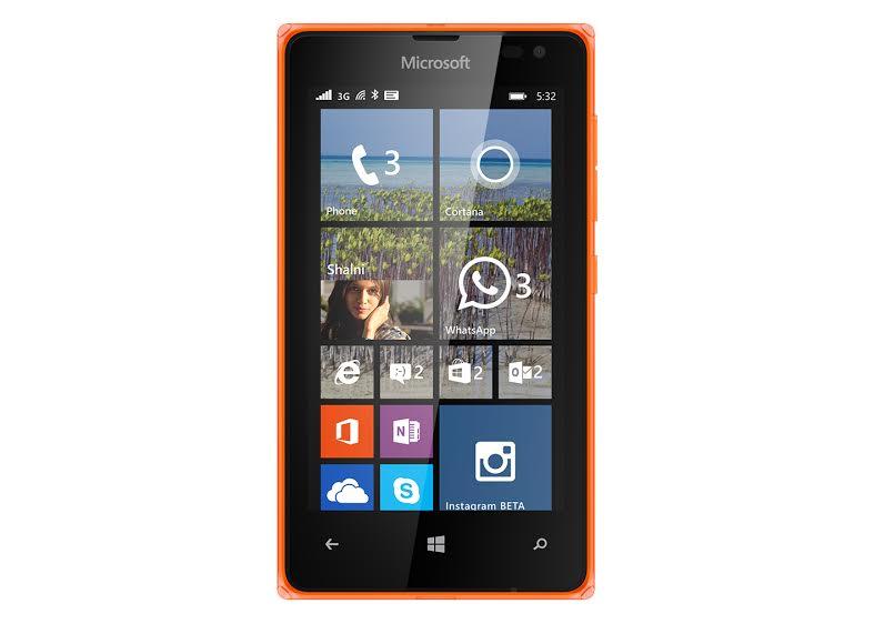 Microsoft-Lumia-532-Mexico(2)