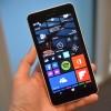 Microsoft-Lumia-640-MWC2015(14)