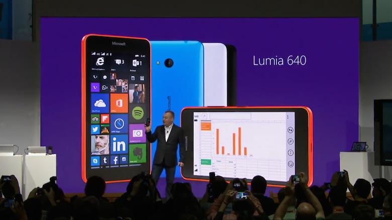 Microsoft-Lumia-640-MWC2015(2)