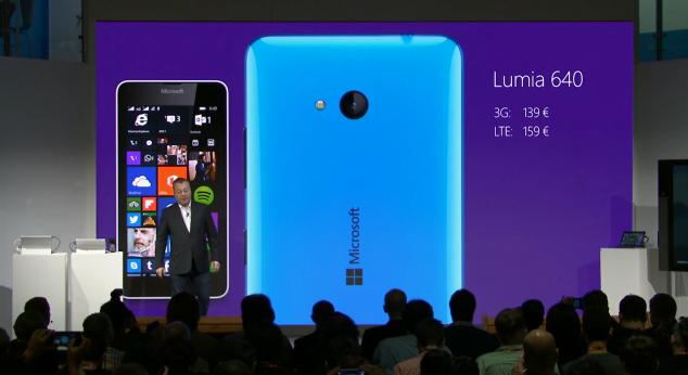 Microsoft-Lumia-640-MWC2015(3)