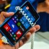 Microsoft-Lumia-640-MWC2015(7)