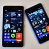 Microsoft-Lumia-640-MWC2015(8)