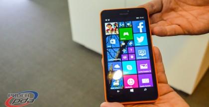 Microsoft-Lumia-640-XL-MWC2015(2)