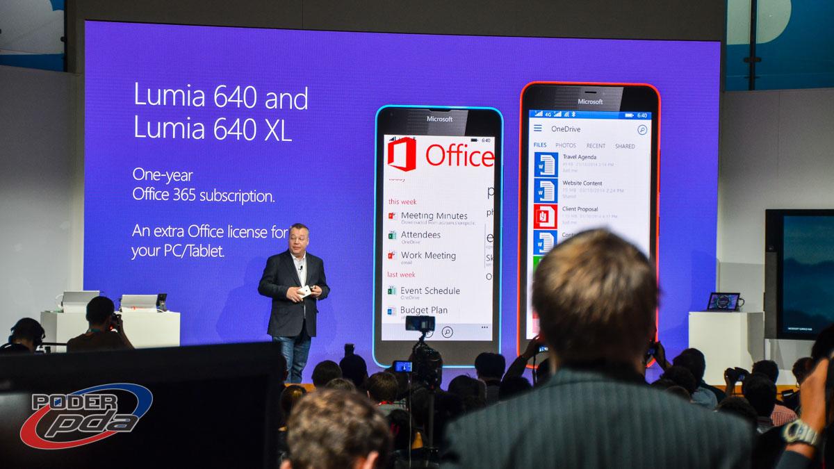 Microsoft-MWC2015(6)