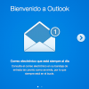 Microsoft Office for Mac® Preview- outlook