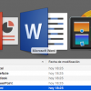 Microsoft Office for Mac® Preview-portada