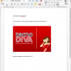 Microsoft Office for Mac® Preview- word online