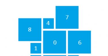 Imagen representando la función Mixview