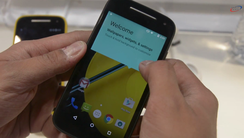 Moto-E-2015-Hands-on-MWC2015