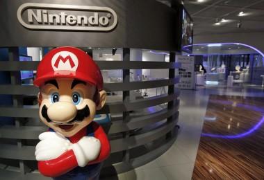 Nintendo-juegos-smartphones