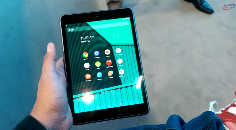Nokia-N1-Tablet-Hands-On-MWC2015