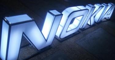 ¡Feliz cumpleaños Nokia!
