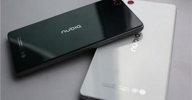 Nubia-Z9-Max-Nubia-Z9-Mini(19)