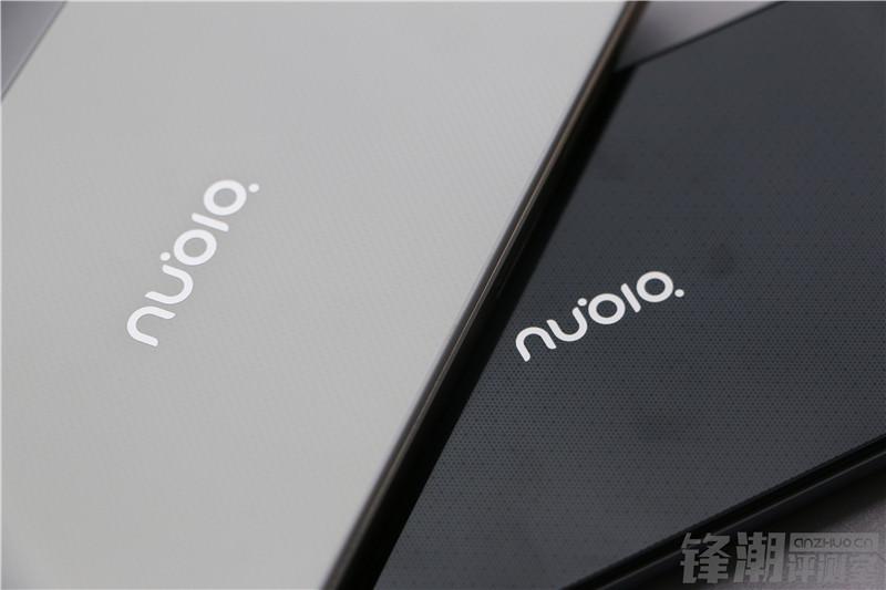 Nubia-Z9-Max-Nubia-Z9-Mini(20)