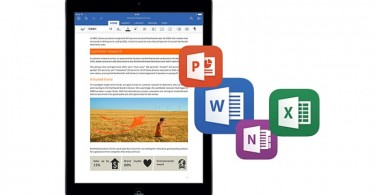 Office-Gratis-iOS