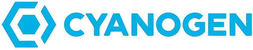 2013 Cyanogen Inc