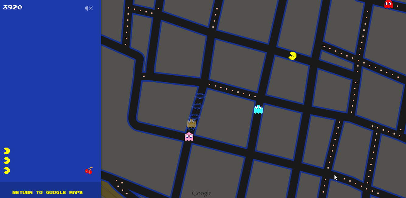 Pac-Man-Google-Maps(2)