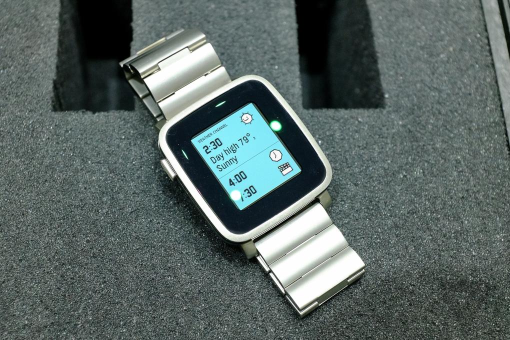 Pebble-Time-Steel(5)