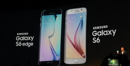 Samsung Galaxy S6 Edge (16)