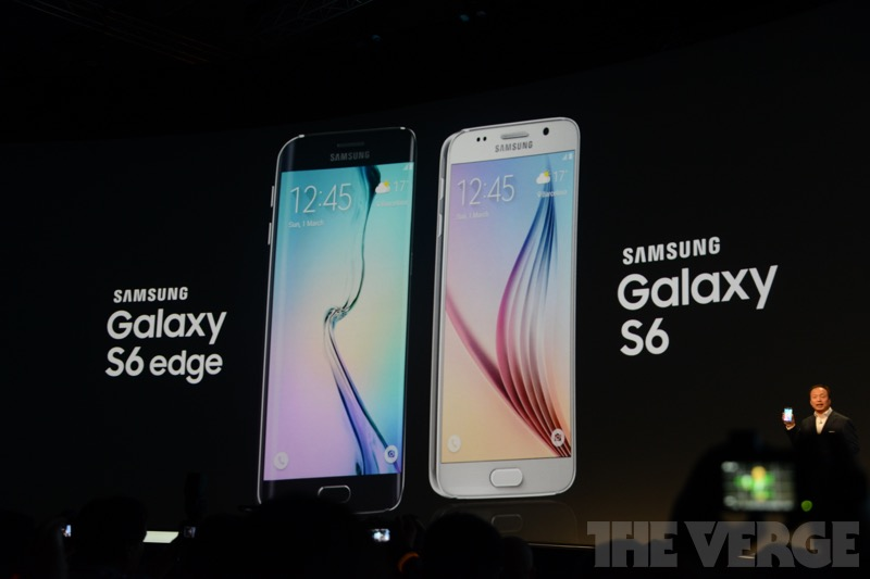 Samsung Galaxy S6 Edge (16)
