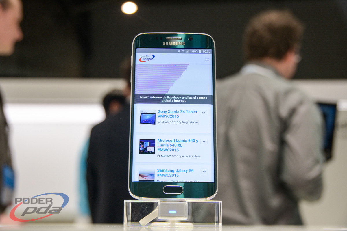 Samsung-Galaxy-S6-Edge-Hands-On-MWC2015(10)