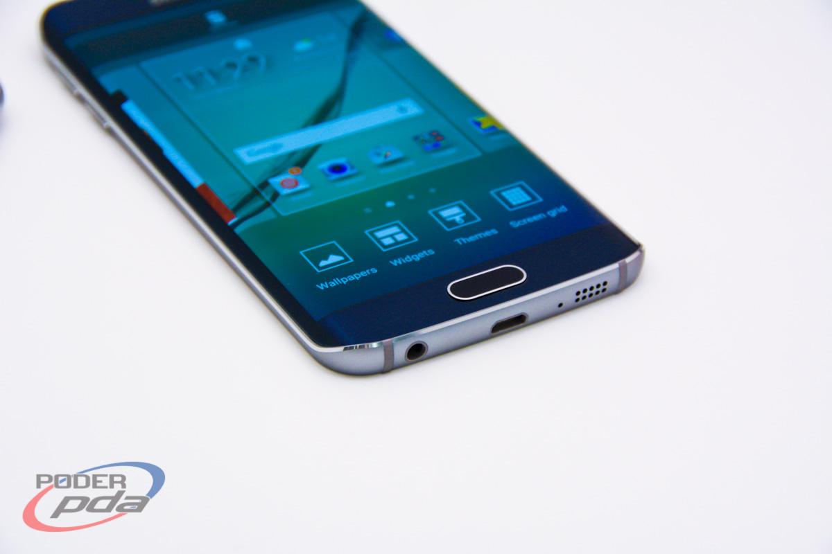Samsung-Galaxy-S6-Edge-Hands-On-MWC2015(12)