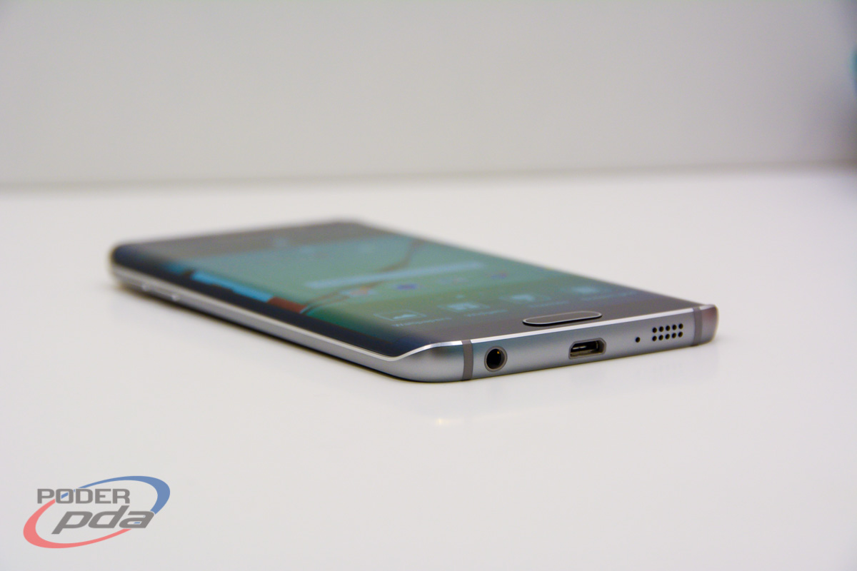 Samsung-Galaxy-S6-Edge-Hands-On-MWC2015(14)