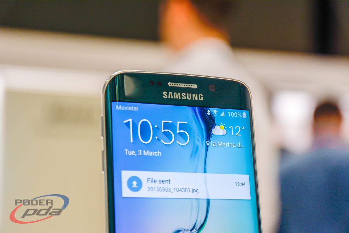 Samsung-Galaxy-S6-Edge-Hands-On-MWC2015(2)