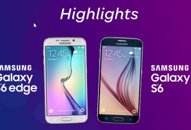 Samsung-Galaxy-S6-Galaxy-S6-Edge-AT&T