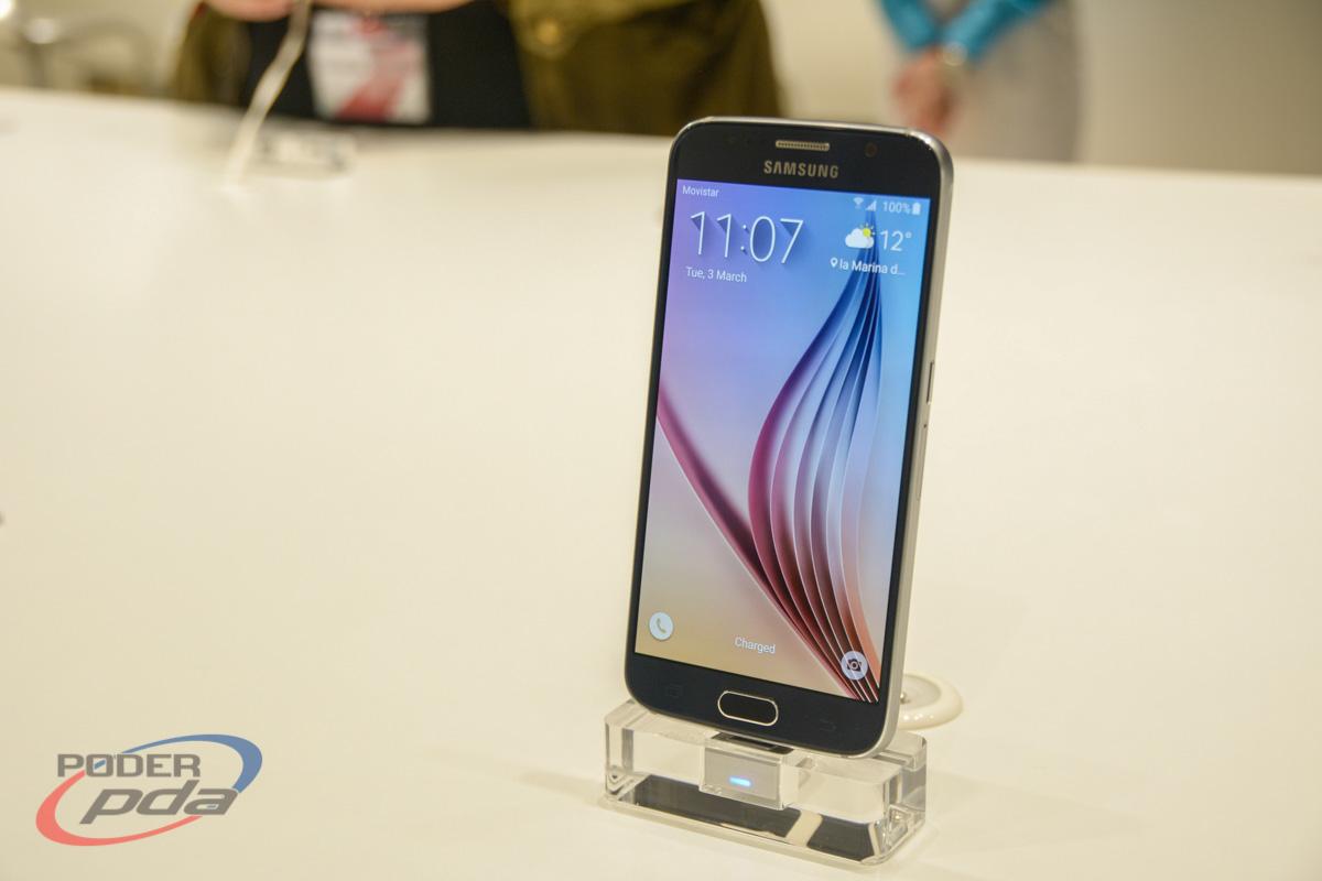 Samsung-Galaxy-S6-Hands-On-MWC2015(1)