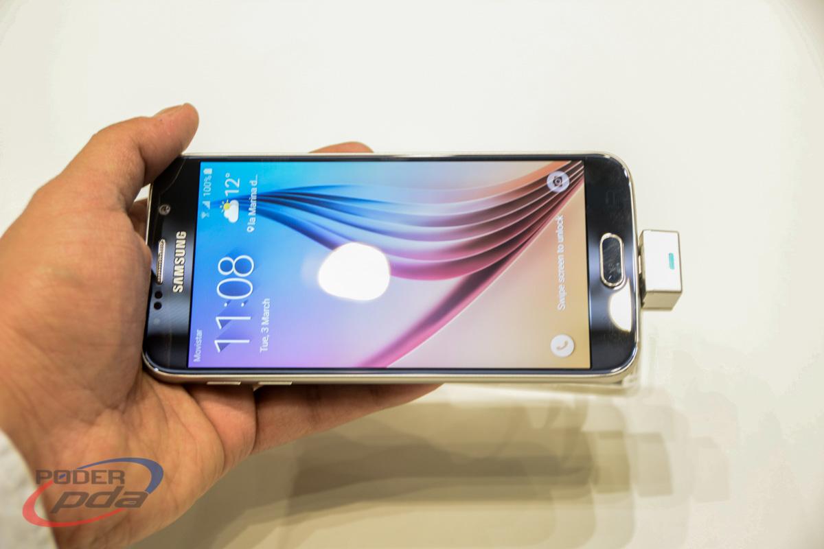 Samsung-Galaxy-S6-Hands-On-MWC2015(11)