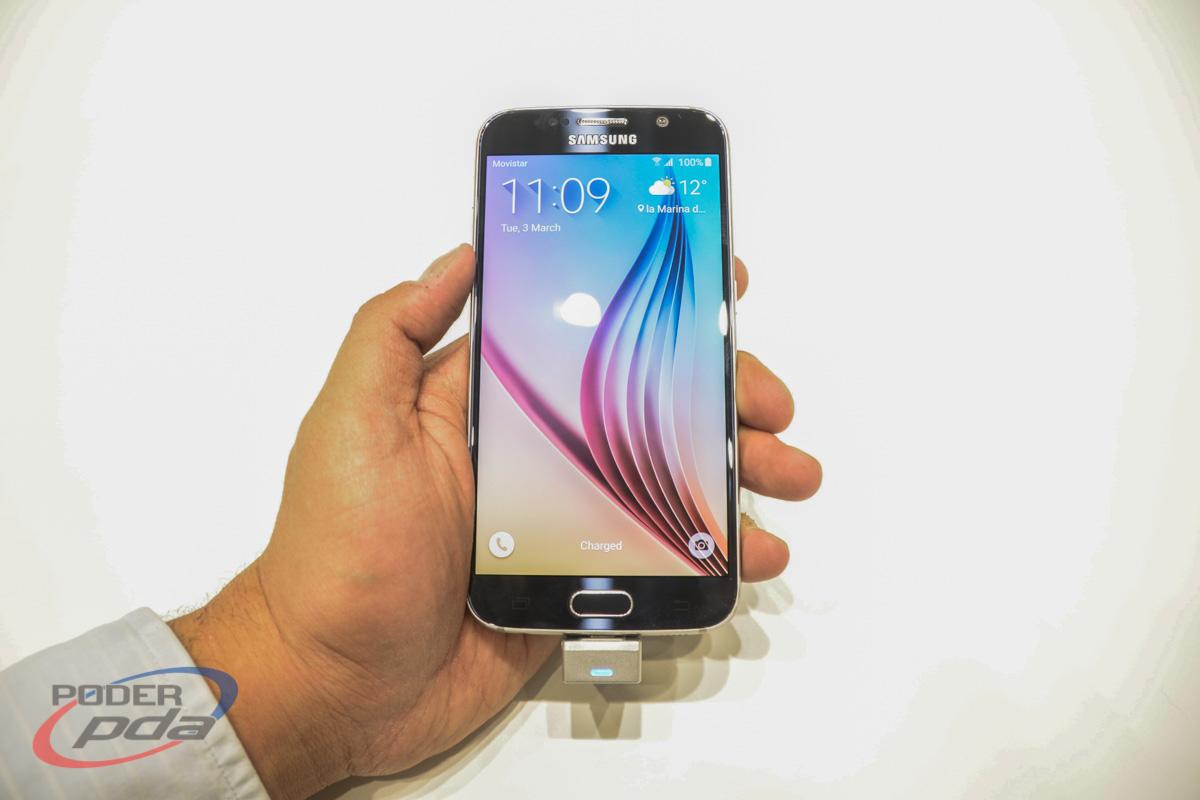 No más apps basura en los nuevos Galaxy de Samsung