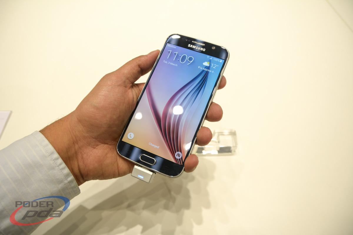 Samsung-Galaxy-S6-Hands-On-MWC2015(14)