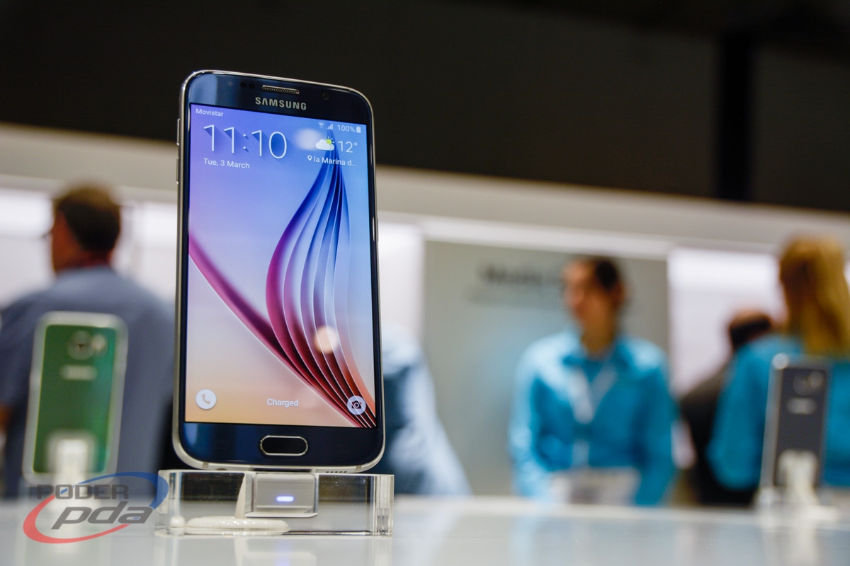 Samsung-Galaxy-S6-Hands-On-MWC2015(17)