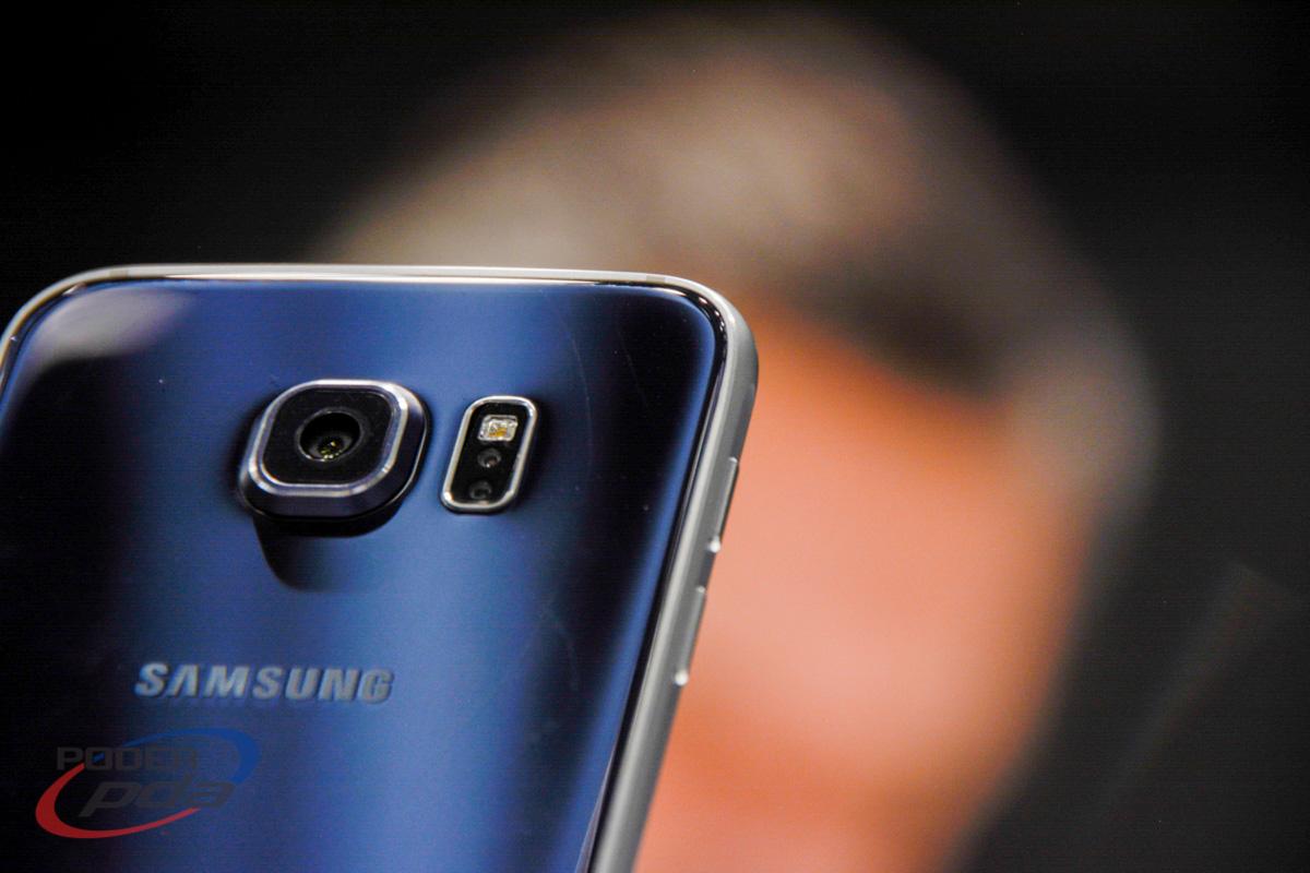 Samsung-Galaxy-S6-Hands-On-MWC2015(21)