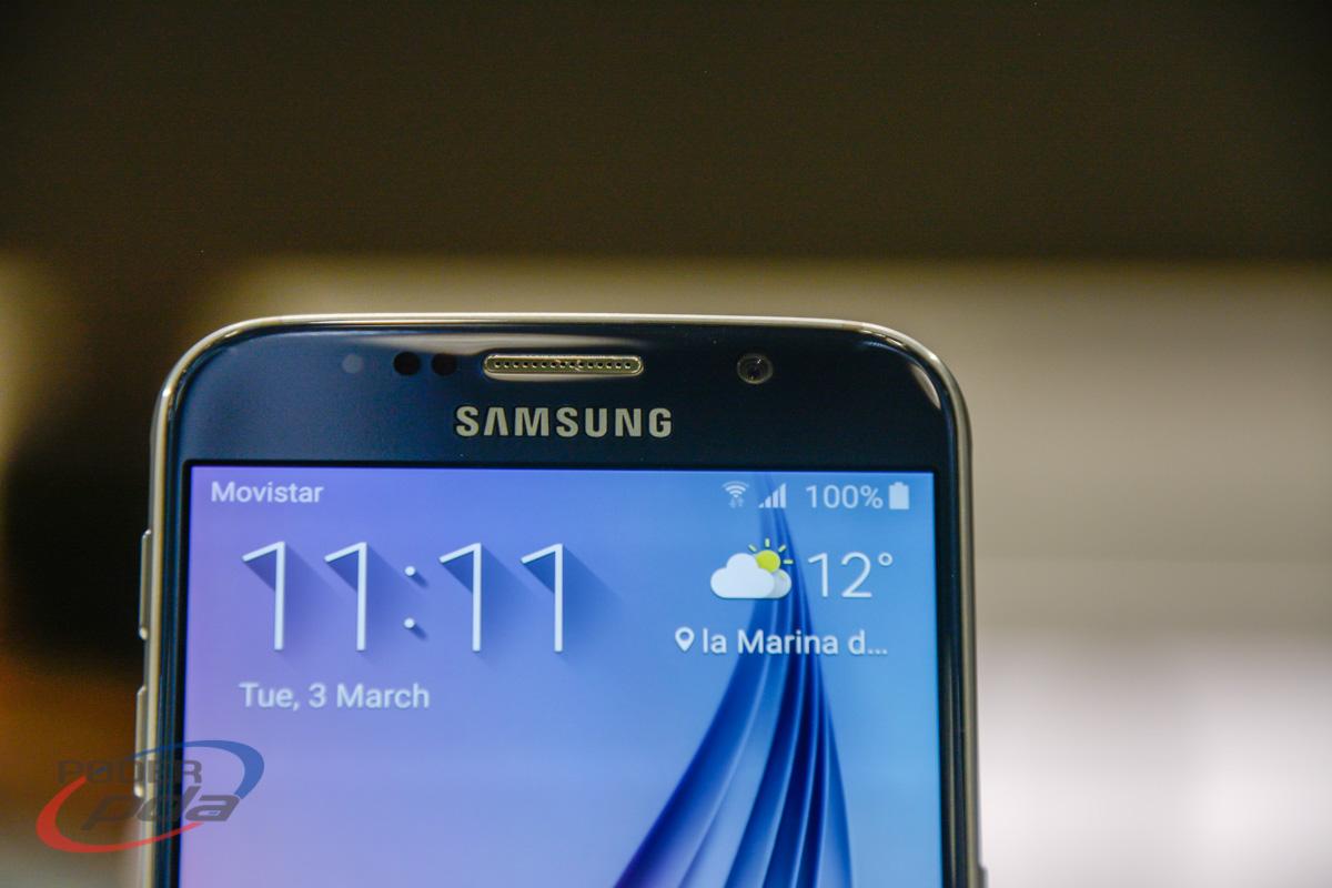 Samsung-Galaxy-S6-Hands-On-MWC2015(22)