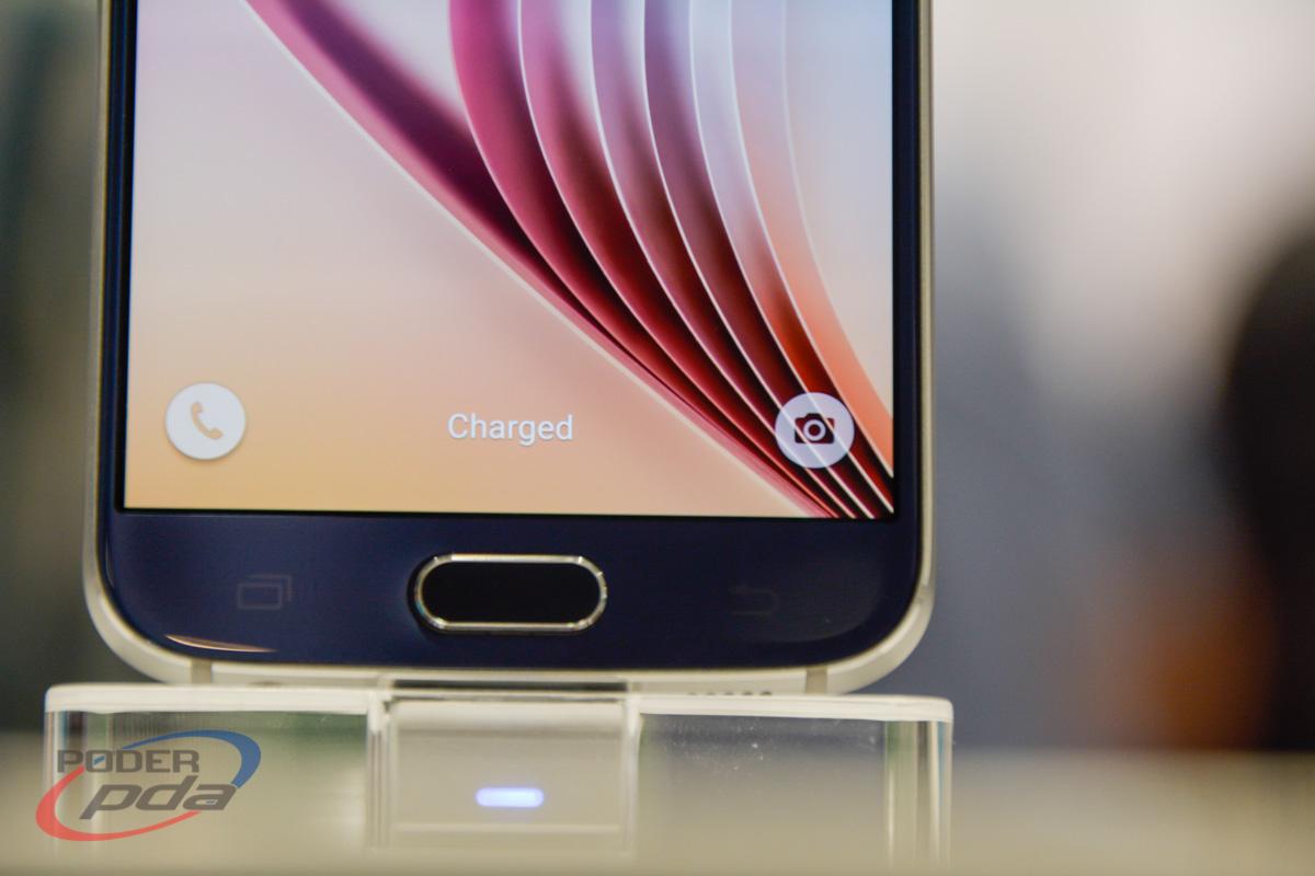Samsung-Galaxy-S6-Hands-On-MWC2015(23)