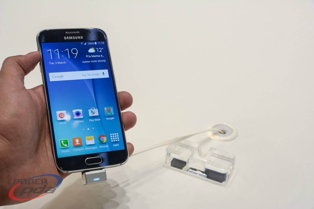 Samsung-Galaxy-S6-Hands-On-MWC2015(28)