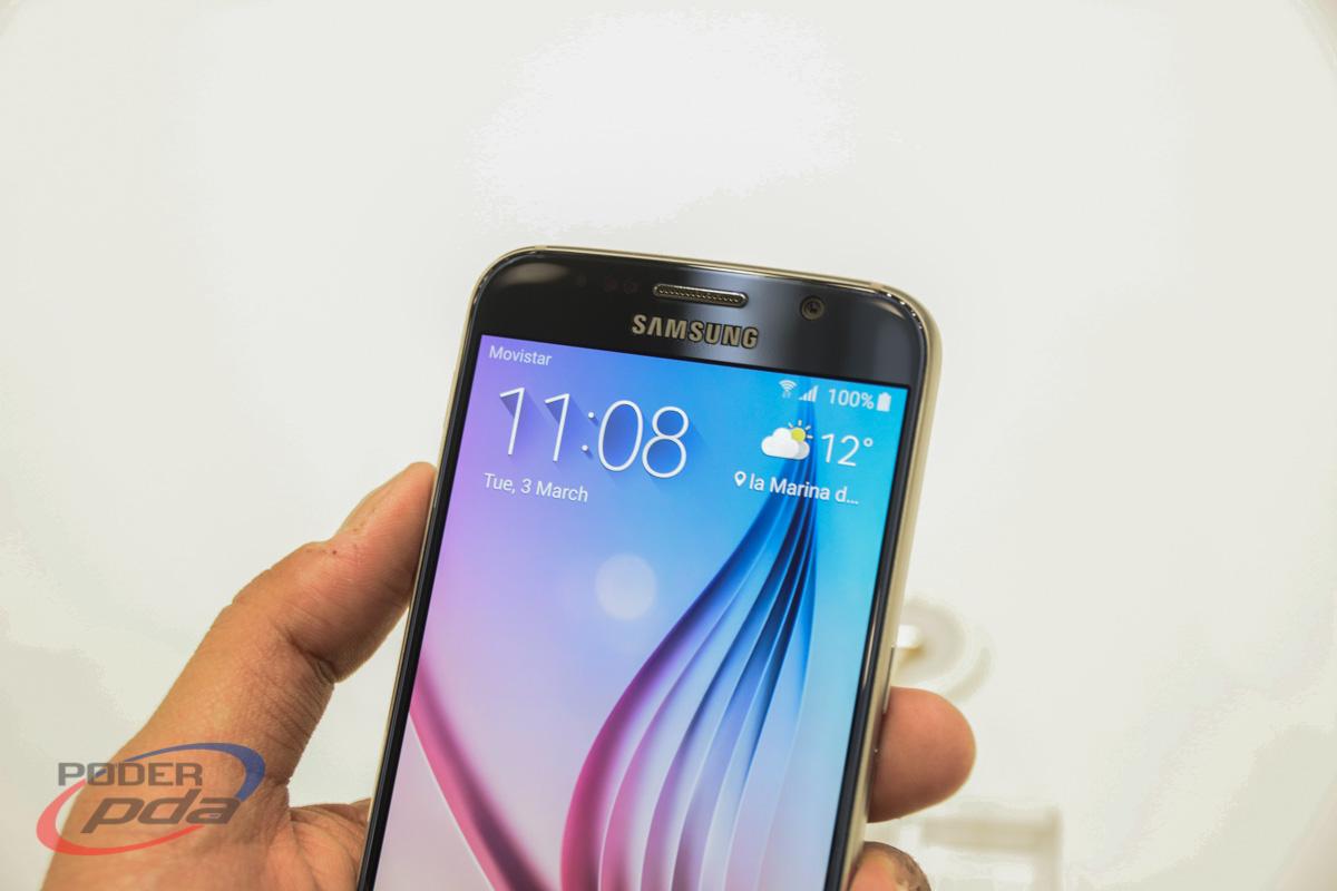 Samsung-Galaxy-S6-Hands-On-MWC2015(5)