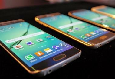 Samsung-Galaxy-S6-S6-Edge-Bloatware