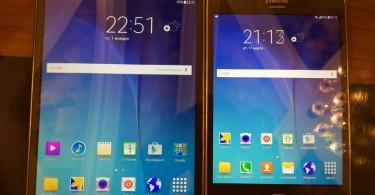 Samsung-Galaxy-Tab-A-y-Galaxy-Tab-A-Plus(1)