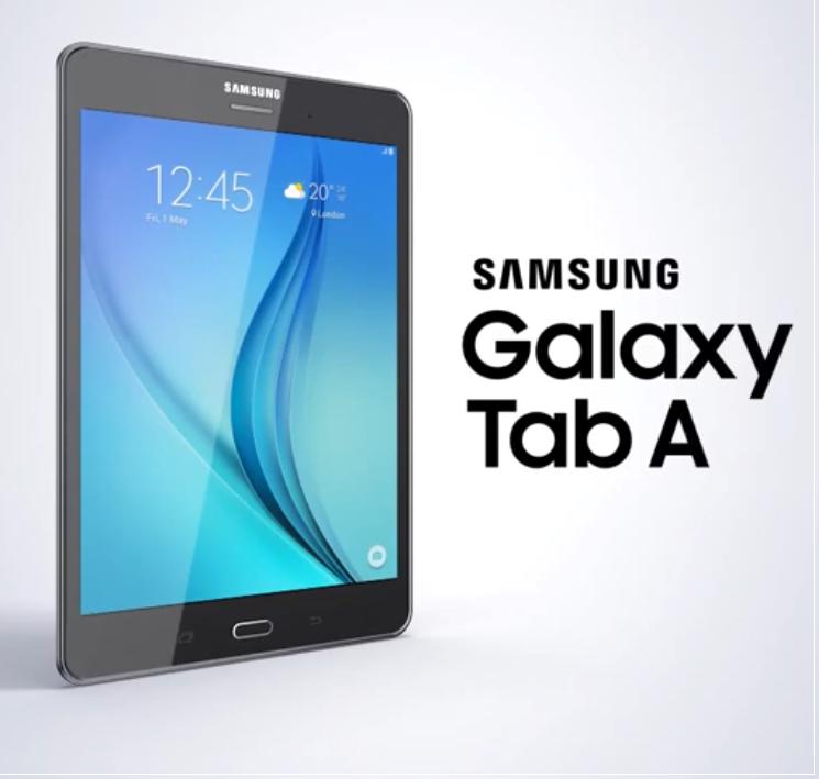 Samsung-Galaxy-Tab-A(1)