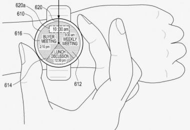 Samsung-Tizen-Round-Smartwatch2